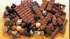 Lumea în faţa unei crize a ciocolatei!