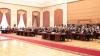 ONG-urile vor transparenţă în procesul de alegere a membrilor Comisiei Naţionale pentru Integritate