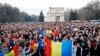 Politicienii cer ca misterul evenimentelor din 7 aprilie să fie dezvăluit
