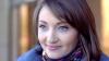 Doi ani de adrenalină politică la Publika TV, cu Viorica Turtureanu