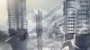Cum vor arăta clădirile viitorului? Cele mai uimitoare viziuni de zgârie-nori (FOTO)