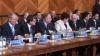"""""""Unii miniştri din partea PD ar putea fi schimbaţi"""", spune Diacov"""