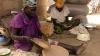 Mali, în pragul unei crize umanitare: Oamenii nu au acces la cele mai elementare servicii
