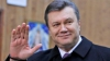 Opoziţia din Ucraina îşi uneşte forţele pentru a lupta împotriva lui Ianukovici