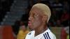 Fostul baschetbalist american Dennis Rodman va participa la All Star Game-ul din Bulgaria