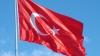 De ce nu e dorită Turcia în UE