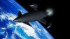Inginerii britanici au început testarea motoarelor unui avion spaţial inovator
