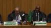 Mai multe state africane au suspendat relaţiile diplomatice şi economice cu Mali