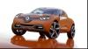 Renault pregăteşte varianta franceză a lui Nissan Juke