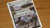 Militarii ruşi din forţele de menţinere a păcii învaţă limba de stat a Republicii Moldova