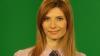 Veronica Ghimp, de doi ani cu Publika TV: Greutăţile m-au făcut mai puternică