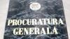 Organizatorii piramidei financiare MMM, cercetaţi penal pentru escrocherie