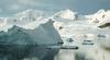 O navă, cu şapte persoane la bord, a dispărut în Antarctica