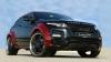 Loder1899 a dezvoltat un pachet pentru Range Rover Evoque
