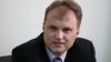 Interviu cu Evgheni Şevciuk despre arestările din Transnistria, remanierile de cadre şi relaţiile dintre Chişinău şi Tiraspol