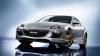 Mazda RX-8 își amână sfârșitul