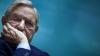 Miliardarul George Soros avertizează: Criza din Zona Euro este într-o FAZĂ LETALĂ. UE nu va supravieţui