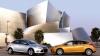Ford Focus: 5.7 litri la suta dupa 1000 de km de test