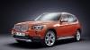 Primele imagini cu BMW X1 facelift apar înainte de lansarea la New York