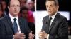 Zi istorică în Franţa! 43 de milioane de oameni îşi aleg preşedintele