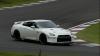 Nissan vine la Cursa de la Nurburgring cu un GT-R de serie