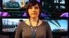 Victoria Kriukova, de doi ani cu Publika TV