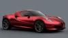 Alfa Romeo 4C va fi produs începând cu 2013 la uzina Maserati din Modena