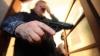 Schimb de focuri între poliţiştii din Ucraina şi presupuşii terorişti