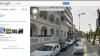 Israel - prima ţară din Orientul Mijlociu disponibilă pe Google Street View