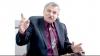 Directorul ANRE, Nicolae Răileanu, contraatacă: Trebuie să fii debil ca să-ţi pui grenada sub picioare