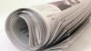 Revista presei: Sarkozy, criticat dur pentru politica administraţiei faţă de romi