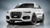 ABT vine cu un nou kit de tuning pentru Audi Q3