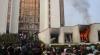 """Dosarul """"7 aprilie"""" revine: PL cere convocarea unei şedinţe speciale a Parlamentului"""