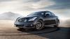 Viitoarea generaţie a lui Infiniti G va fi bazată pe Mercedes Benz C-Klasse