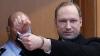 Revista presei: Ucigaşul din Norvegia planifica să-l asasineze pe Barack Obama