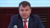 Ce a căutat ministrul rus al Apărării în Transnistria