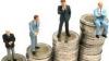 Salarii mai mari pentru demnitari. Cât vor primi Timofti, Lupu, Filat şi Chirtoacă