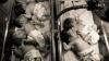 """Strigător la cer! """"Fabrică de bebeluşi"""" în Nigeria. Micuţi vânduţi cu 340 de euro, pentru ritaluri"""