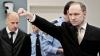 Unul dintre judecătorii care examinează cazul lui Anders Breivik, RECUZAT