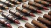 Ministrul Apărării a vândut cu abateri armament din dotarea Forţelor Armate