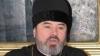 Episcopul de Bălţi şi Făleşti, susţinut de deputaţii Consiliului municipal Bălţi