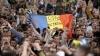 Bloggerii moldoveni la trei ani de la evenimentele din aprilie 2009: Toţi politicienii sunt lupi, iar poporul e o oaie (VIDEO)