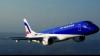 Mai multe curse aeriene cu destinaţa Chişinău-Bucureşti şi Bucureşti-Chişinău