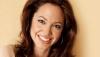 Angelina Jolie a fost numită emisar special al ONU
