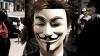 Anonymous şi-a lansat propria platformă muzicală şi de socializare online