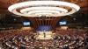 APCE se va implica în soluţionarea conflictului transnistrean