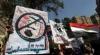 Arabia Saudită retrage ambasadorul din Egipt şi închide ambasada din Cairo