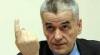 """Scandal între Onişcenko şi un deputat ucrainean. Ultimul i-a adus lui """"Rosspotrenadzor"""" caşcaval şi slănină"""