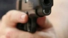 Focuri de armă la Bălţi: O persoană a tras în maşina preotului de la biserica Sfânta Parascheva