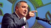 """""""Rogozin va intensifica tensiunile dintre Chişinău şi Tiraspol"""""""